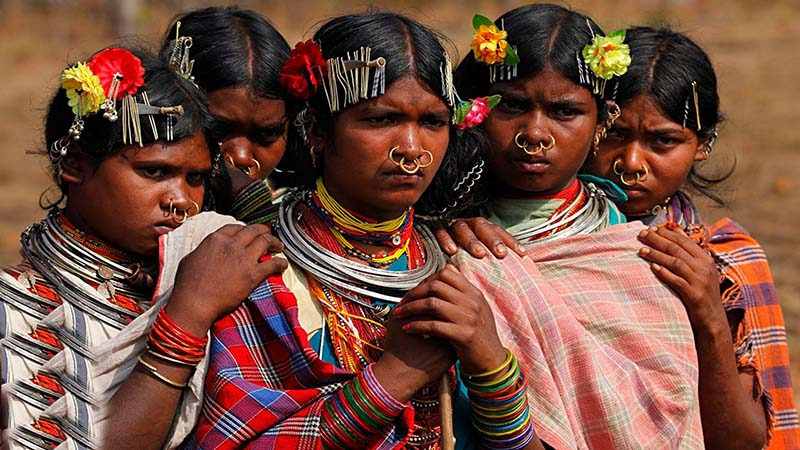 شمال شرقی هند