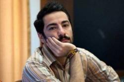 بیوگرافی و عکس های جدید نوید محمدزاده