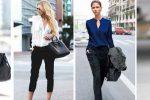 لباس مجلسی Womens-dreses