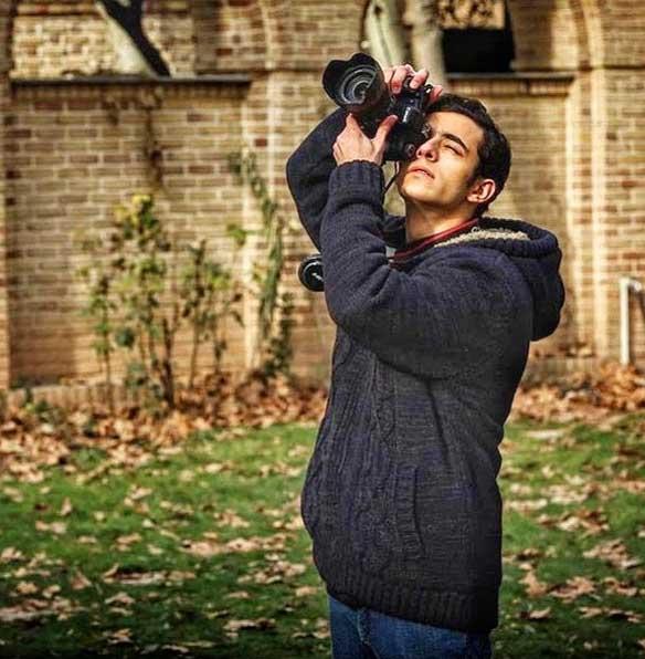 ali-shadman-photos-علی شادمان سریال دیوار به دیوار