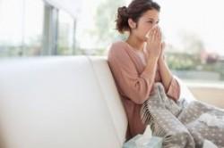 فرق بین آلرژی فصلی و سرماخوردگی