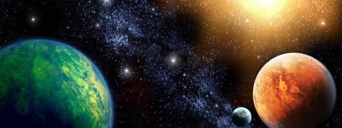 فال تعیین شغل career-astrology