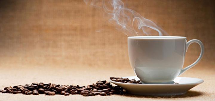 قهوه برای بدنسازیdrink-coffee