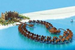تعطیلات تابستان ، سفر به کیش یا دبی مسئله این است!