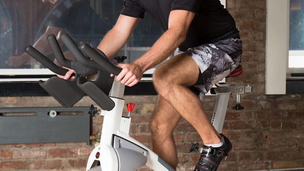 indoor-cycling-wrong