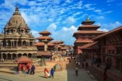 دیدنیهای کشور نپال