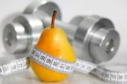 10 گام موثر برای تغییر سبک زندگی