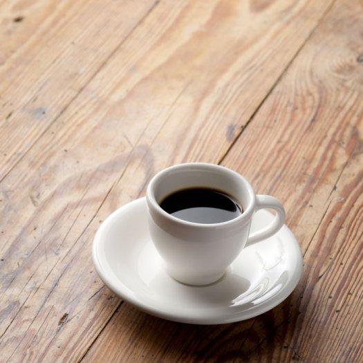 Coffee برای کنترل اشتها چه بخوریم؟