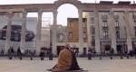 دیدنیهای شهر میلان ایتالیا