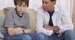 راه تعامل والدین با فرزندان جوان در منزل