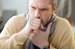 علائم خطرناک بیماری که باید مراقب آنها باشید