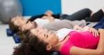 راههای تمدد اعصاب برای کاهش استرس
