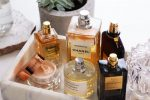 Fragrance-apply