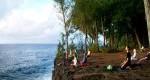 دیدنیهای و تفریحات جزایر هاوایی