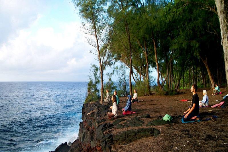 Hawaii دیدنیهای جزایر هاوایی