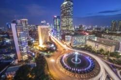 جاکارتا کجاست؟ راهنما کامل سفر به شهر جاکارتا