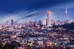محبوب ترین شهرهای قاره آفریقا برای گردشگری