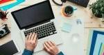 جلوگیری از خسته شدن در مسیر بازاریابی با کمک خلاقیت