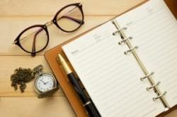 نکات مهم در مدیریت زمان