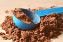 راهنمای استفاده از مکمل های پروتئینی
