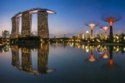 کشورهای دیدنی جنوب شرقی آسیا برای گردشگری