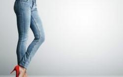 شلوار اسکینی چیست؟ مضرات پوشیدن شلوار تنگ