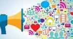 10 قانون موفقیت بازاریابی در شبکه های اجتماعی