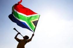 دانستنیهای جالب درباره آفریقای جنوبی
