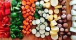 سبزیجات ضد آلرژی کدامند؟