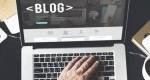 اهمیت وبلاگ برای فروشگاه های اینترنتی