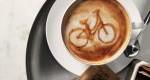 اثر مصرف کافئین در ورزش و ورزشکاران