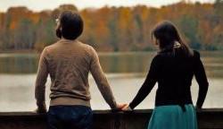 راههای فهمیدن خیانت همسر