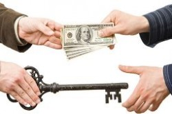 استراتژی های فروش مستقیم برای غلبه بر کمبود بودجه بازاریابی