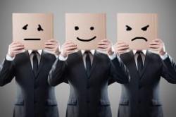 بازاریابی احساسی چیست و چگونه از آن استفاده کنیم؟