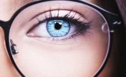 راههای درمان انواع مشکلات چشمی