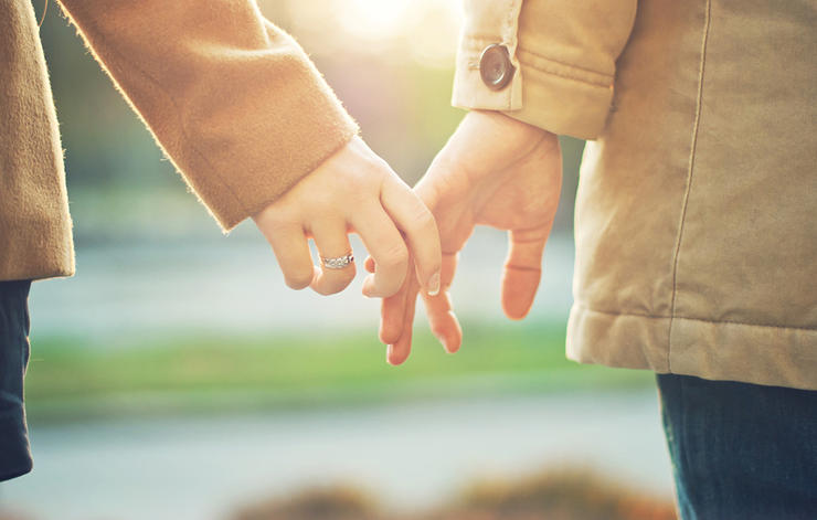 چرا ازدواج کردن اینقدر سخت شده