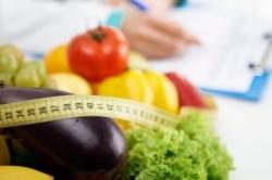 نکات مهم تغذیه ای برای سلامتی بدن