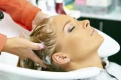 مواد شیمیایی خطرناک در محصولات مراقبت از مو