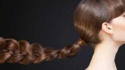 راههای افزایش رشد موی سر
