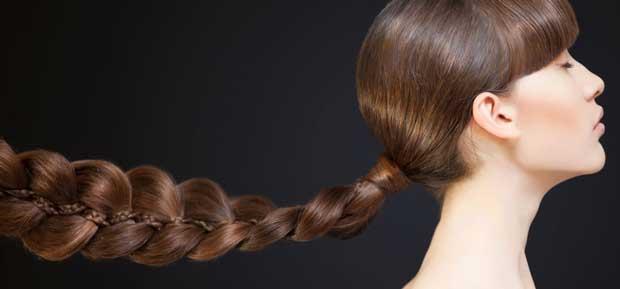 افزایش رشد موی سر increase-hair-growth