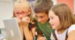 تاثیرات شبکه های اجتماعی بر کودکان