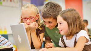 kids-and-social-media