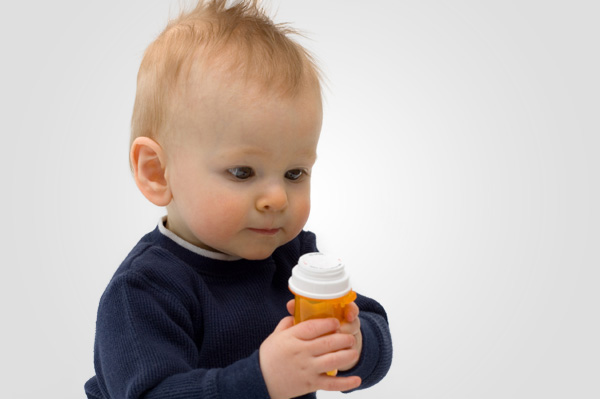 little-boy-with-medication