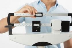 عوارض کاهش وزن زیاد و برگشت به وزن قبلی