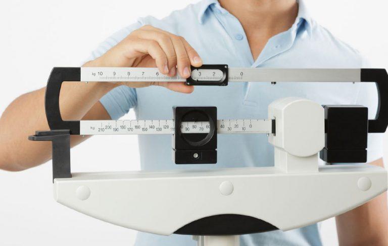 lose-wieght عوارض کاهش وزن زیاد