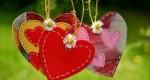 جملات کوتاه عاشقانه و احساسی زیبا