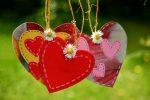 جملات عاشقانه love-texts