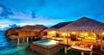 سرزمینی فیروزهای به نام مالدیو