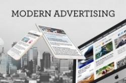 انواع روش های مدرن تبلیغات در ایران