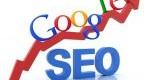 سئو محتوای سایت برای موتورهای جستجوگر